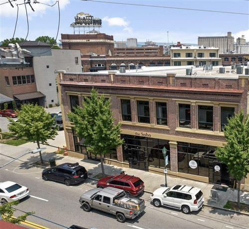 Photo of 45 E Main St #205, Chattanooga, TN 37408 (MLS # 1341993)