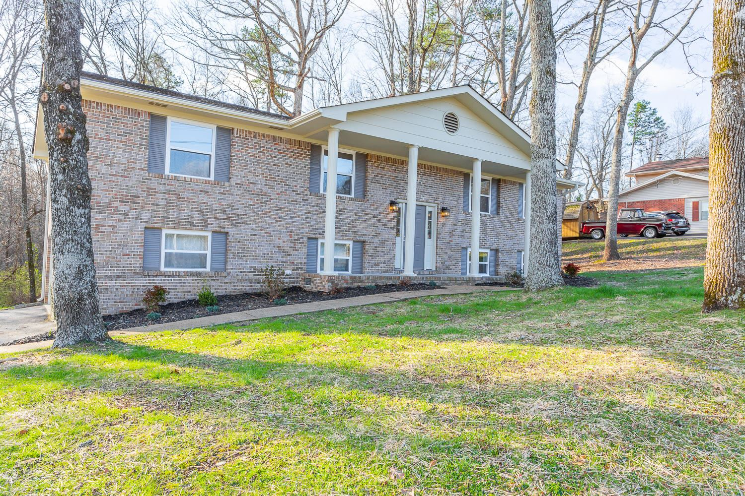 2516 Wessex Ln, Chattanooga, TN 37421 - #: 1313995