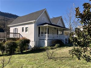 Photo of 4601 Tennessee Ave, Chattanooga, TN 37409 (MLS # 1294998)