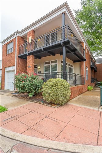 Photo of 229 W 17th St, Chattanooga, TN 37408 (MLS # 1323998)