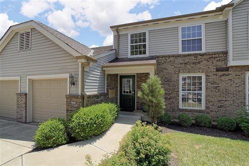 Photo of 7430 Waterford Drive #301, Mason, OH 45040 (MLS # 1667001)