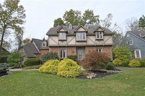 Photo of 9036 Symmesridge Lane, Symmes Township, OH 45140 (MLS # 1719002)