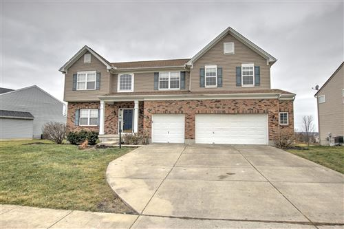 Photo of 5951 Liberty View Court, Liberty Township, OH 45044 (MLS # 1687003)
