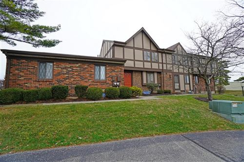 Photo of 7556 Chateau Court, West Chester, OH 45069 (MLS # 1649004)