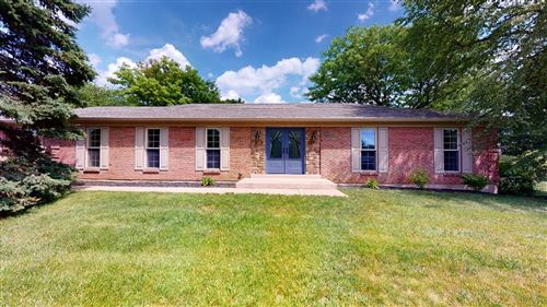 Photo of 8212 Lake Shore Drive, West Chester, OH 45069 (MLS # 1663006)