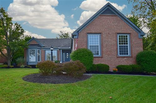 Photo of 4472 Abby Court, Green Township, OH 45248 (MLS # 1677008)