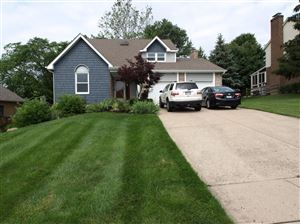 Photo of 3341 Markdale Court, Green Township, OH 45248 (MLS # 1644009)
