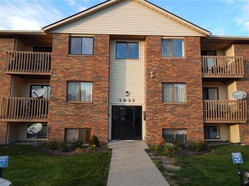 Photo of 3935 Mack Road 38 #38, Fairfield, OH 45014 (MLS # 1720011)