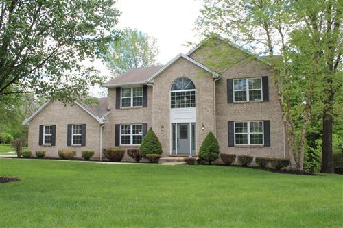 Photo of 7547 Terraqua Drive, West Chester, OH 45241 (MLS # 1662020)