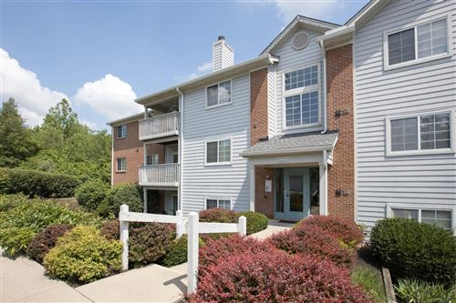 Photo of 7470 Shawnee Lane #379, West Chester, OH 45069 (MLS # 1667023)