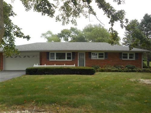 Photo of 3752 Dorothy Lane, Monroe, OH 45044 (MLS # 1716024)
