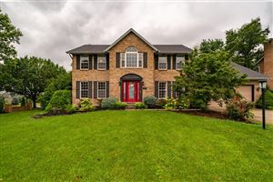 Photo of 7189 Highpoint Boulevard, Liberty Township, OH 45011 (MLS # 1631025)