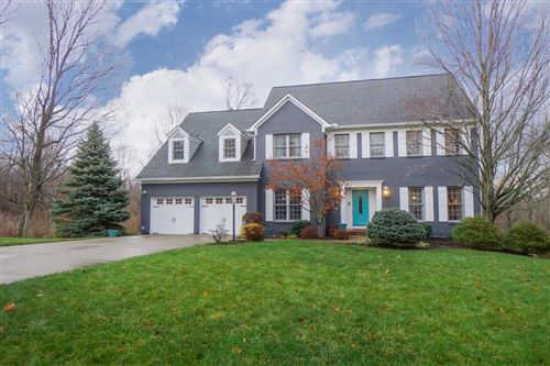 Photo of 9806 Indian Springs Drive, West Chester, OH 45241 (MLS # 1649027)