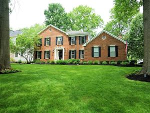Photo of 6160 Woodlark Drive, Anderson Township, OH 45230 (MLS # 1628028)