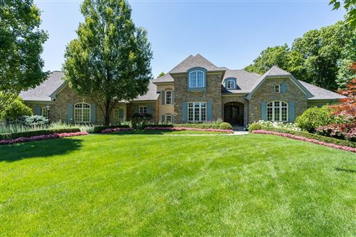 Photo of 1054 Observatory Point, Hamilton Township, OH 45039 (MLS # 1662030)