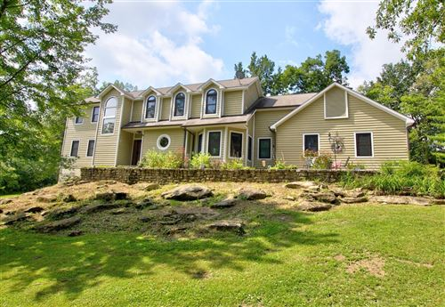 Photo of 8527 Achterman Road, Harlan Township, OH 45162 (MLS # 1715030)