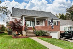 Photo of 3371 Greencrest Court, Green Township, OH 45248 (MLS # 1644032)