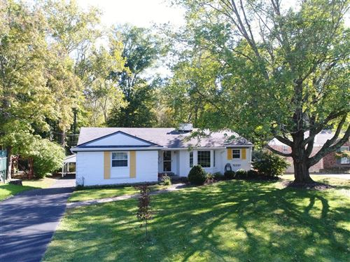 Photo of 697 Milford Hills Drive, Miami Township, OH 45150 (MLS # 1720033)