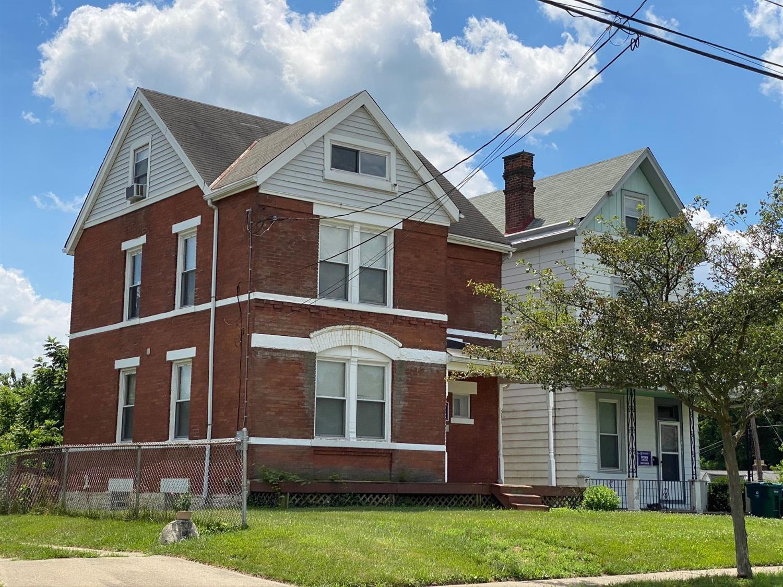 2843 Lehman Road, Cincinnati, OH 45204 - #: 1670038