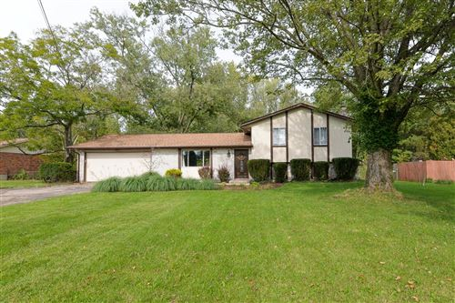 Photo of 6594 Branch Hill Guinea Road, Miami Township, OH 45140 (MLS # 1719040)