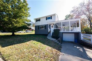 Photo of 7099 Petri Drive, Anderson Township, OH 45230 (MLS # 1643049)