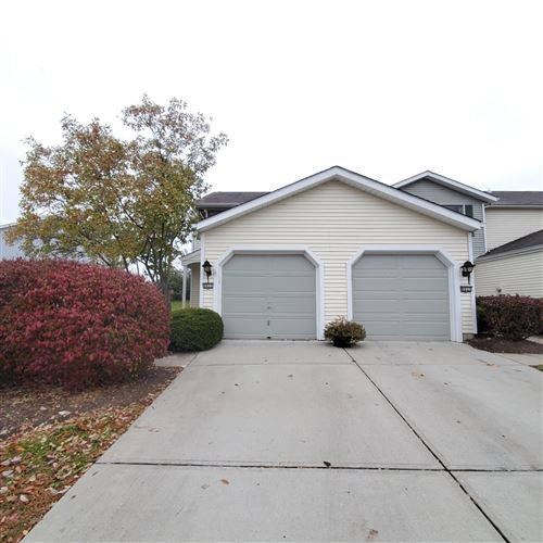 Photo of 8033 Mill Creek Circle, West Chester, OH 45069 (MLS # 1645051)