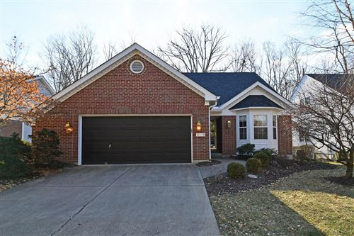 Photo of 8005 Witts Mill Lane, Anderson Township, OH 45255 (MLS # 1644059)