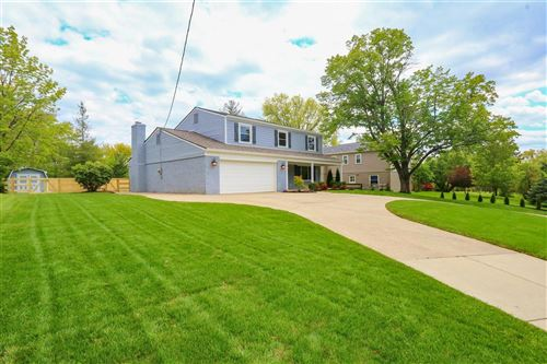 Photo of 6800 Kenwood Road, Madeira, OH 45243 (MLS # 1661067)
