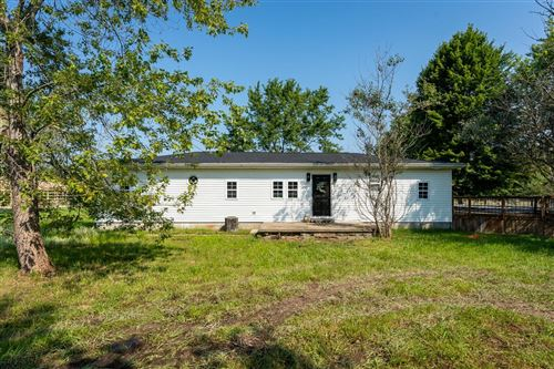 Photo of 2067 Greenbush West Road, Sterling Township, OH 45176 (MLS # 1713067)