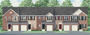 Photo of 4782-B Copper Court #1003, West Chester, OH 45069 (MLS # 1610070)