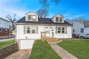 Photo of 4478 Harrison Avenue, Green Township, OH 45211 (MLS # 1637076)