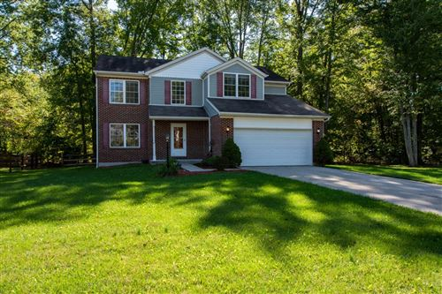 Photo of 1567 Deerwoods Drive, Miami Township, OH 45150 (MLS # 1720077)