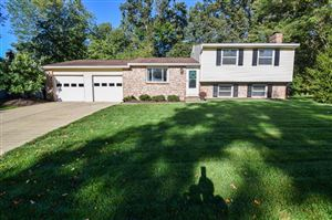 Photo of 817 Jilbe Lane, Loveland, OH 45140 (MLS # 1637081)