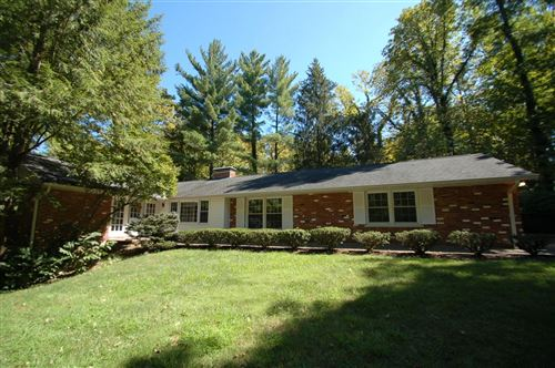 Photo of 1300 Eversole Road, Anderson Township, OH 45230 (MLS # 1637084)