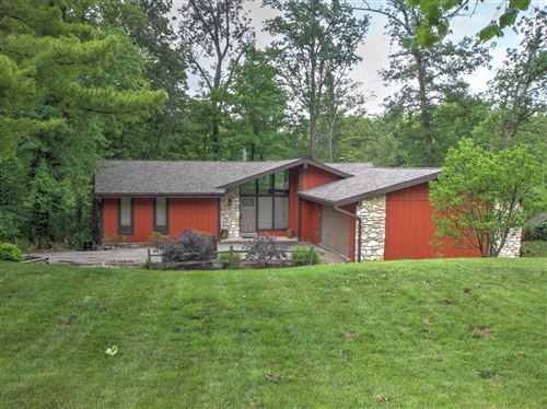 Photo of 7945 Hickory Hill Lane, West Chester, OH 45241 (MLS # 1671085)