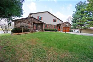 Photo of 584 Lorelei Drive, Perry Township, OH 45118 (MLS # 1615086)