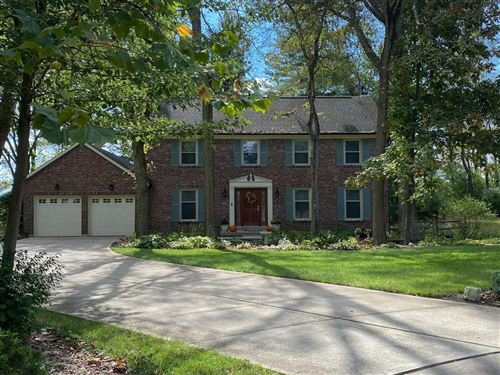Photo of 10401 Hopewell Hills Drive, Symmes Township, OH 45249 (MLS # 1719086)