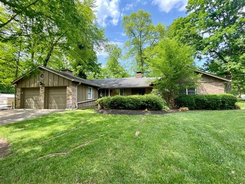 Photo of 5990 Beech Dell Drive, Green Township, OH 45233 (MLS # 1661087)