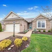 8069 Jeannes Creek Lane, West Chester, OH 45069 - #: 1656089