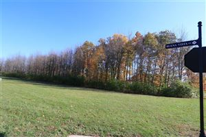 Photo of 0 Riverstone Drive #88, South Lebanon, OH 45065 (MLS # 1644090)