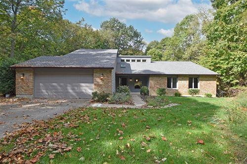 Photo of 6919 Merlin Court, Anderson Township, OH 45244 (MLS # 1719095)
