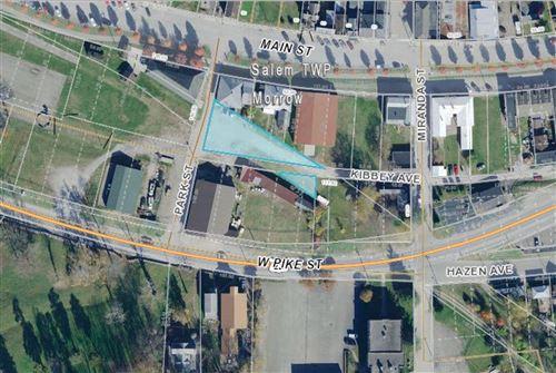 Photo of 0 Kibbey Avenue, Morrow, OH 45036 (MLS # 1719097)