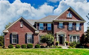 Photo of 7682 Overglen Drive, West Chester, OH 45069 (MLS # 1640098)