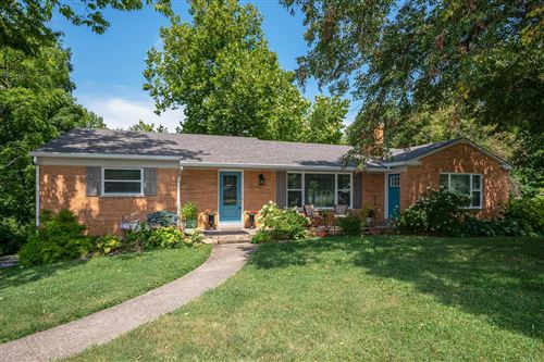 Photo of 2242 Berrywood Drive, Anderson Township, OH 45244 (MLS # 1720098)