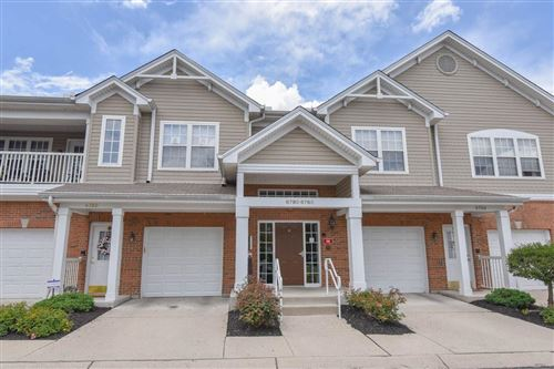 Photo of 6766 Kelseys Oak Court, Green Township, OH 45248 (MLS # 1662100)