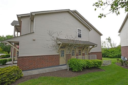 Photo of 5557 Twin Lakes Court #13, Green Township, OH 45247 (MLS # 1661103)