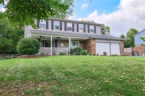 Photo of 5569 Day Drive, Miami Township, OH 45150 (MLS # 1719103)