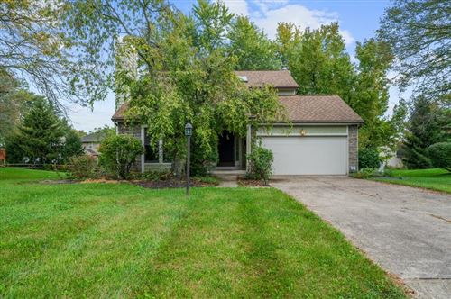 Photo of 3404 Socialville Foster Road, Deerfield Township, OH 45039 (MLS # 1719104)