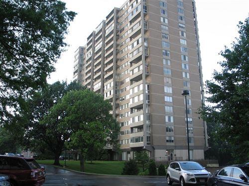 Photo of 2324 Madison Road #604, Cincinnati, OH 45208 (MLS # 1665105)