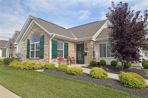 Photo of 1158 Lahinch Lane, Union Township, OH 45102 (MLS # 1672105)